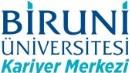Biruni Üniversitesi